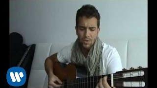 Pablo AlborÁn - Solamente TÚ  En Mi Casa