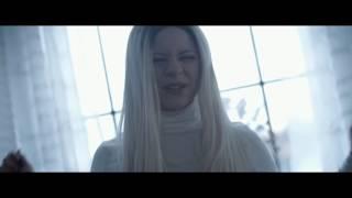 Mína - Sny (official music video)