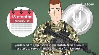 How to Join the SAS