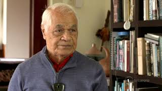 Words of a Kaumātua: Dr Haare Williams set to release biographical book