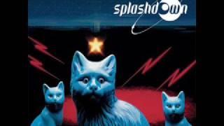 Splashdown - I Understand
