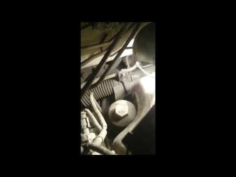 Тормозные диски чери амулет аналоги