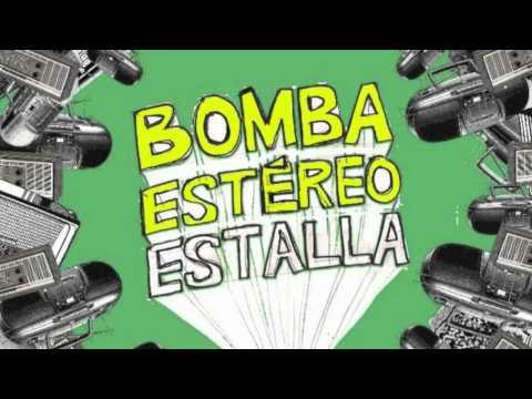 Música Cosita Rica