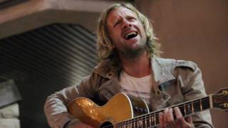 Jon Foreman - Your Love is Strong [After show] - Kingston, Ontario (May 21st, 2011)