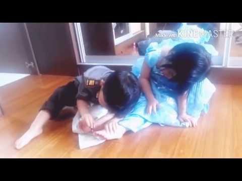Isang gamot para sa paggamot ng kuko halamang-singaw review