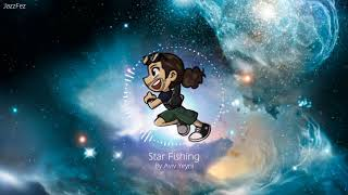Star Fishing