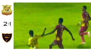 DINTHILL PUT CORNWALL COLLEGE AWAY TO FACE CLARENDON COLLEGE IN DACOSTA CUP FINALS!!