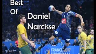 Best Of Daniel Narcisse