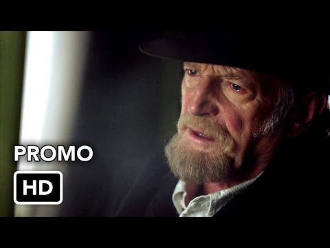 The Strain 3.07 (Preview)