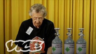 Death in a Can: Australia's Euthanasia Loophole - VICE INTL (Australia)