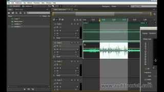Рецепт от сильных шумов в звуке | Auditionrich.com