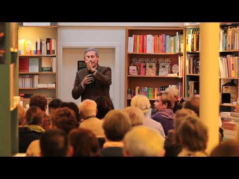 Vidéo de Philippe Van Meerbeeck