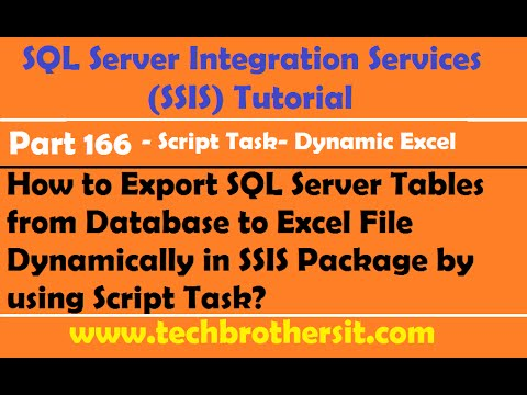 Get data from XML SOAP Web Service in SSIS Import into SQL Server