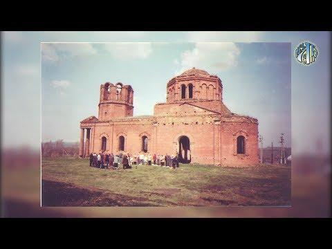 Храм скоропослушница самара