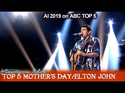 "Alejandro Aranda ""No Woman No Cry"" Bobby Bones Pick 