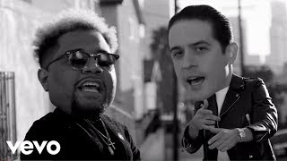 G-Eazy, Carnage - Guala ft. Thirty Rack