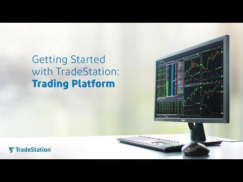 Akcijų pasirinkimo sandorių prekybos klasė