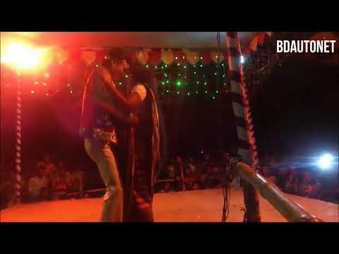Tumi Aro Kache Asiya -Bangla Jatra Video Song 2018
