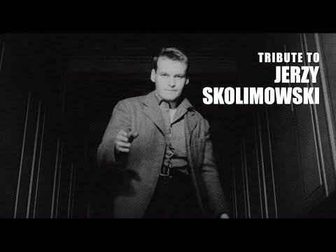 TributeTo Jerzy Skolimowski - bande annonce