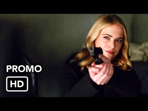 NCIS: Naval Criminal Investigative Service 14.16 (Preview)