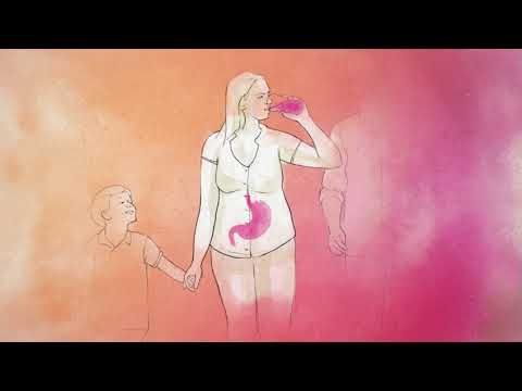 Cum să pierzi grăsimea după menopauză