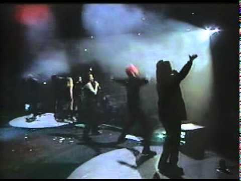 Timbiriche - México (1998 - 1999)