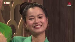 mac-van-khoa-cong-khai-cam-sung-lam-vy-da-ky-tai-thach-dau-teaser-tap-12