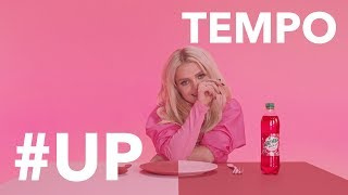 Margaret   Tempo (Official Video) #góra #up