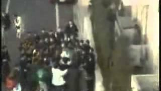 PEGADINHA JAPONESA - HUMOR MUITO LEGAL - FUNNY VIDEOS - Happy Trigger