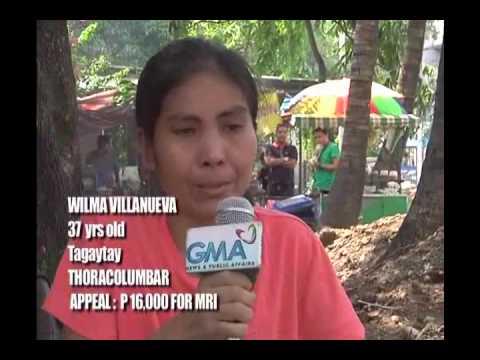 Shock ng buhok restoration review
