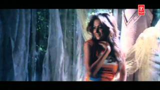 Tere Chehre Se (Full Song) Film - Girl Friend