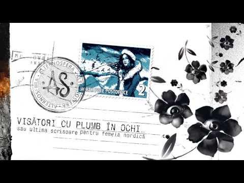 Alternosfera - Nu E Nimeni Vinovat | Official Audio | 2007