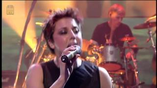 Melanie C - Goin' Down Live on Later With Jools Holland 1999