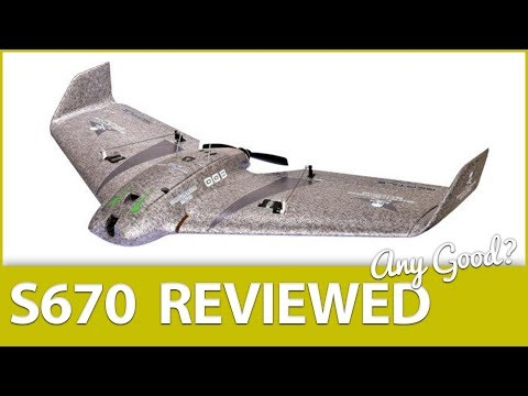is-it-any-good-reptile-s670-fpv-flying-wing-review