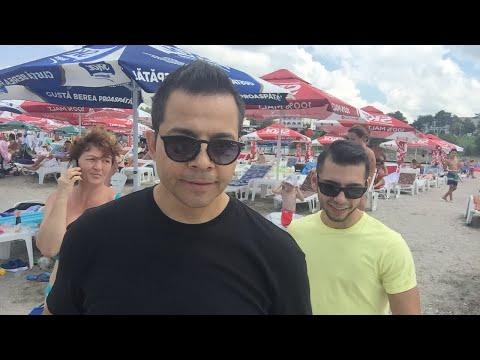 Jean De La Craiova – Intalnire la mare cu fanii Video
