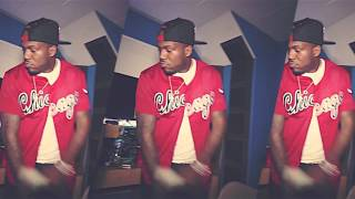 Panda Remix-YGG Lor Stackks x Yonnie Cash