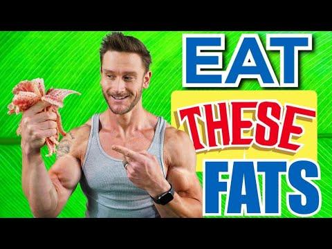 Greutăți grele pierdere în greutate
