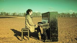 Pianoбой - Вітчизна (Official Audio)