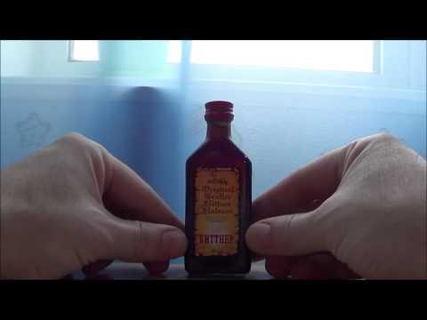 Raccomandazioni al paziente con diabete mellito di tipo 2