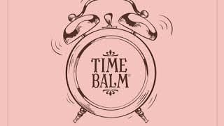 Time Balm    Size 1 1