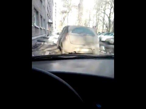 Автомобиль амулет чери запчасти