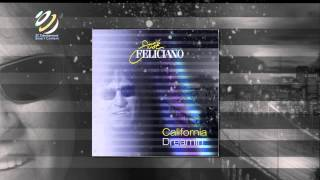 José Feliciano - California Dreamin' (full album ) [HQ]