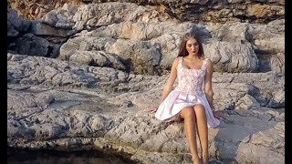 Katarina Seckovic Miss Earth Montenegro 2018 Eco Video