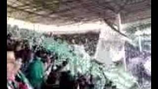 Bursa-sivas 02.03.2008 Timsahlar Bayrak şov