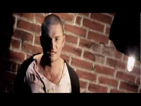 Dino MC 47 feat Диана Арбенина - Кандагар (HQ)