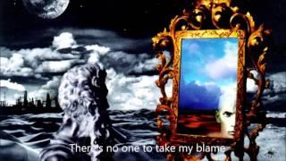 Dream Theater - Space-Dye Vest lyrics