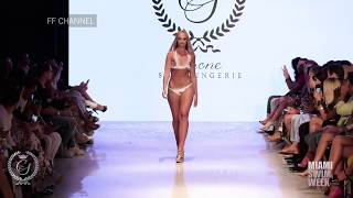 Download Video Cirone | Spring Summer 2019 Full Edited Show | Exclusive MP3 3GP MP4