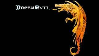 Dream Evil - No Way (8 bit)