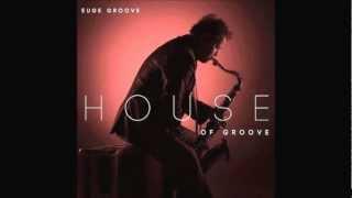 Euge Groove ~ Fellowship Hall