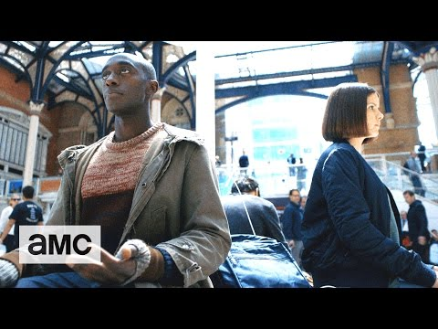 Humans 2.04 (Preview)